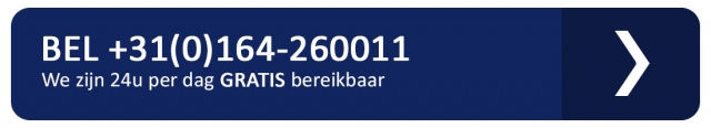 Belknop Greyhound Sneltransport 0164-260011