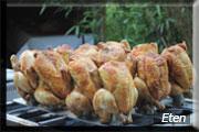 mannenbarbeque, barbecue, bbq, barbeque, mannenbarbecue, varken aan het spit, hele kip, vrijgezellenfeest, breda, oosterhout