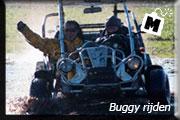 buggy rijden, oosterhout, bossen, off-road, breda,