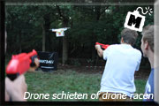 droneschieten, dronevliegen, paintball, fpv, first person view, brabant, oosterhout, breda, mannenspeeltuin, ace paintball, droneracen, drone