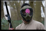 paintball, paintballcentrum, paintballbos, paintball Breda, paintball Oosterhout, paintball Brabant, paintball vrijgezellenfeest, ace paintball, mannenspeeltuin